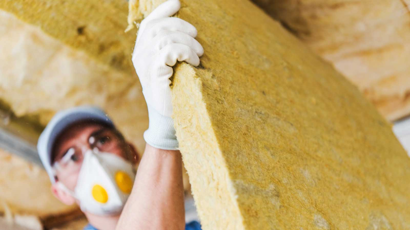 Why Should You Insulate Your Metal Building?