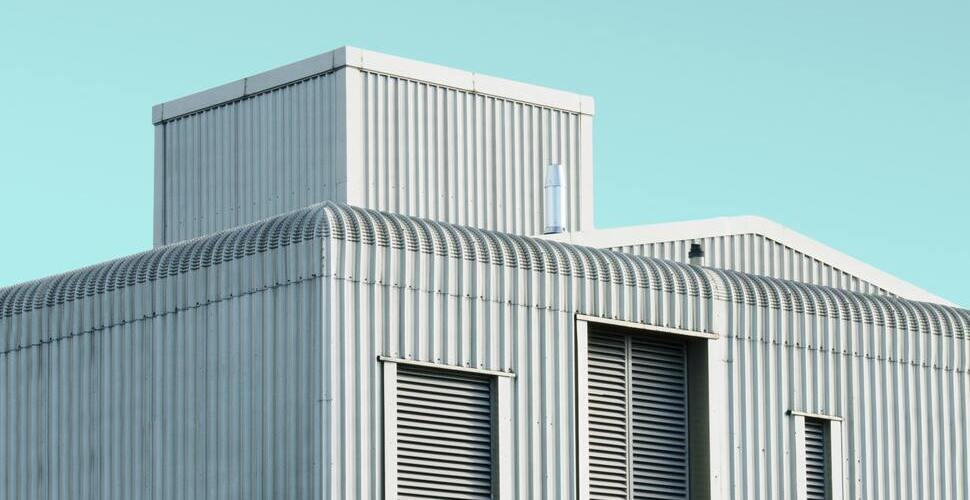 Metal Buildings: The Right Investment to Protect Your Assets during Hurricane